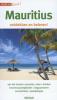 <b>Friederike von Bulow</b>,Merian live  Mauritius