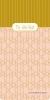 ZNU ,To do-lijst - Pink Patterns