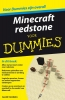 Jacob  Cordeiro,Minecraft redstone voor Dummies