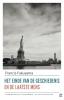 <b>Francis  Fukuyama</b>,Het einde van de geschiedenis en de laatste mens