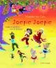 Marijke ten Cate,Joepie Joepie  + CD
