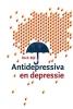 Dick  Bijl,Antidepressiva en depressie