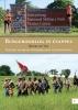 Bouke de Vos,Burgeroorlog in etappes