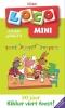 ,<b>Pakket Loco mini Kikker verjaardagspakket 4-6 jaar groep 2-3</b>