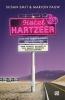<b>Susan  Smit, Marion  Pauw</b>,Hotel Hartzeer