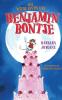 Barbara  Jurgens,Het wilde leven van Benjamin Bontje