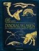 <b>Rob  Colson</b>,Bones dinosaurussen