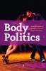 Ine  Beijaars,Body politics. The social production of Difference in the Dutch Kizomba Dance Scene