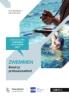 Ariane  Caplin, Evert  Zinzen,Zwemmen: Boost je professionaliteit