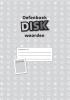 VU-NT2,DISK Oefenboek woorden - set van 5 ex.