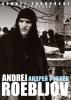 <b>Andrej  Tarkovski</b>,Andrej Roebljov 2011FM