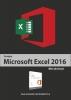 <b>Wim de Groot</b>,Ontdek Excel 2016