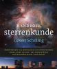 Govert  Schilling,Handboek sterrenkunde