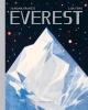 Sagma  Francis, Lisk  Feng,Everest