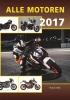 Ruud  Vos,Alle motoren 2017