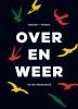 ,Over en weer.  25 jaar Stedenband Haarlem-Mutare