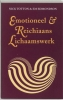 Nick Totton,Emotioneel & Reichiaans lichaamswerk