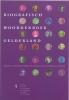 Onder redactie van Jan Kuys e.a. (red.),Biografisch Woordenboek Gelderland 5