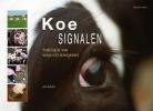 <b>J.  Hulsen</b>,Koesignalen Belgische editie