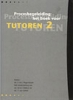 C.M.L.  Hogenboom, M.A.F.  Dekkers, T. van Oeffelt,Procesbegeleiding Het boek voor tutoren 2