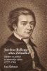 Loe  Schout,Jacobus Bellamy alias Zelandus