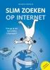 Maarten  Sprenger,Slim zoeken op internet