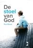 Paul  Brand,De stoel van God