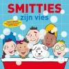 ,<b>Smitties zijn vies</b>