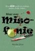 <b>Renske  Schut</b>,Meer over Misofonie