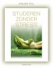 Mirjam  Pol,Studeren zonder stress