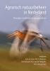 ,<b>Agrarisch natuurbeheer in Nederland</b>
