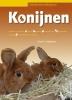 <b>H.L.  Schippers</b>,Konijnen