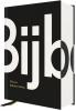 ,<b>Bijbel NBV Standaard (zwart)</b>