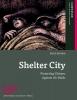 K.  Bosma,Shelter City