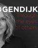 Micky Hoogendijk,Micky Hoogendijk
