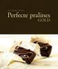 <b>Jean-Pierre  Wybauw</b>,Perfecte pralines compleet