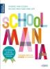<b>Ingrid van Essen, Kiki Mol</b>,Schoolmania