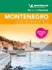 ,<b>De Groene Reisgids Weekend - Montenegro</b>