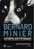 Bernard  Minier ,Verduistering
