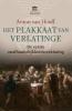 Anton van Hooff ,Het Plakkaat van Verlatinge