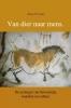 Alias  Pyrrho ,Van dier naar mens