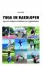 Maja  Miklic ,Yoga en hardlopen