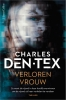 <b>Charles den Tex</b>,Verloren vrouw