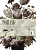 Still Life Vol. 59,Gift & Creative Paper Book
