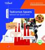 ,<b>Van Dale Taalcursus Spaans</b>