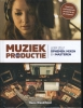 <b>Hans  Weekhout</b>,Muziekproductie