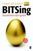 Frans De  Groot,Bitsing