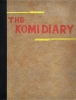 Filippo  Zambon ,The Komidiary
