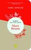 Carol  Shields,Mary Swann