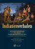 Kees  Waterman ,Indianenverhalen